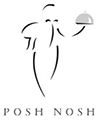 Visit Posh Nosh website