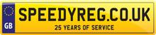 Visit Speedy Registrations Co Ltd website