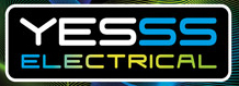 Yesss ElectricalLogo