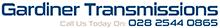 Visit Gardiner Transmissions website