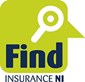 Find Insurance NILogo