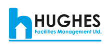 Hughes Facilities Management LtdLogo