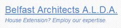 Visit A.L.D.A. Architects Belfast website