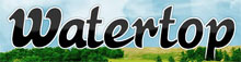 Watertop Farm Logo