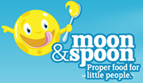 Visit Moon & Spoon website