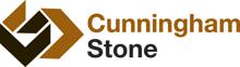 Visit Cunningham Stone Masonry website