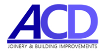 ACD Joinery & Building ImprovementsLogo