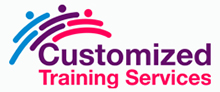 Visit Customized Training Services Ltd website