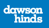 Visit Dawson Hinds Furniture website