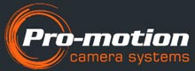 Visit Pro-motion Camera Systems Ireland website