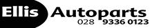 Visit Ellis Autoparts website