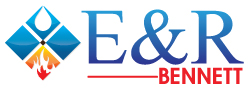 Visit E & R Bennett Ltd website