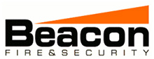 Beacon Fire & SecurityLogo