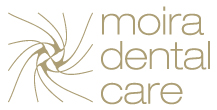 Moira Dental SurgeryLogo