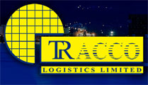 Tracco Logistics GroupLogo