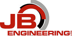 JB Engineering Supplies Limited Logo