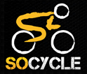 So-CycleLogo