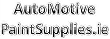 Visit Automotive Paint Supplies website