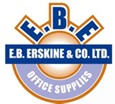 Visit EB Erskine & Co Ltd website