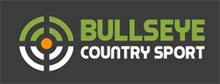 Visit Bullseye Country Sport website