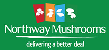 Northway Mushrooms Logo