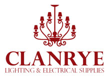 Clanrye LightingLogo