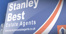Stanley Best Estate AgentsLogo