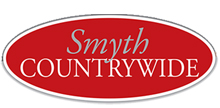 Visit Smyth Countrywide website