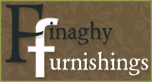 Visit Finaghy Furnishings website