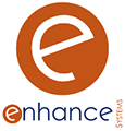 Enhance Systems Logo