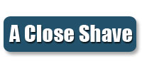 Visit A Close Shave website