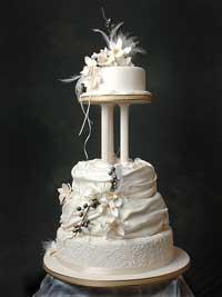 Cake Works Bangor