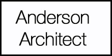 Visit Anderson Architect website