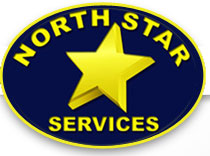 North Star Services Logo