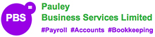 Pauley Business Services LimitedLogo