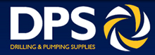 Visit Drilling & Pumping Supplies website