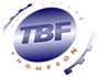 TBF Thompson (Garvagh) LtdLogo