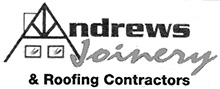 Andrews Joinery & Roofing ContactorsLogo