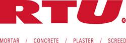 Visit RTU website