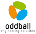 Oddball Engineering SolutionLogo