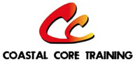 Coastal Core TrainingLogo