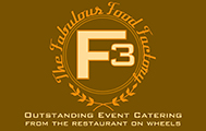 Visit The Fabulous Food Factory website