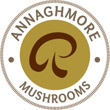 Visit Annaghmore Mushrooms website