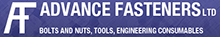 Advance Fasteners Ltd Logo