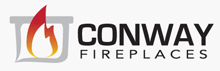 Conway FireplacesLogo