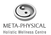 Visit Fermanagh Physio website