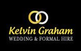 Visit Kelvin Graham website
