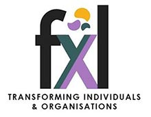 Facilitating Excellence (Ireland)Logo