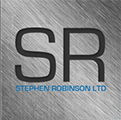 Visit Stephen Robinson (Tractors) Ltd website