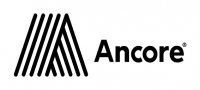 Ancore Services Ltd Logo